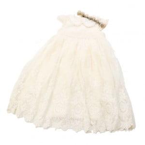 子供 衣装 ホワイト