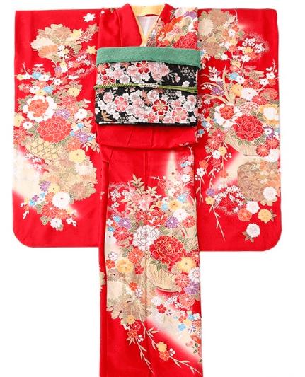 札幌 成人式