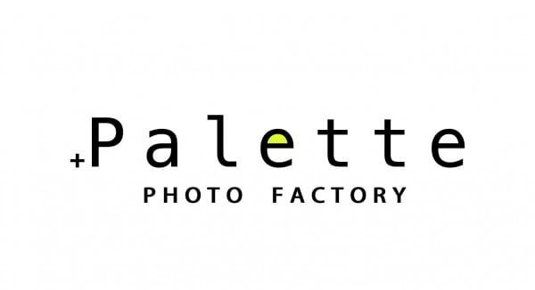 shop-10112_logo_150928155155772