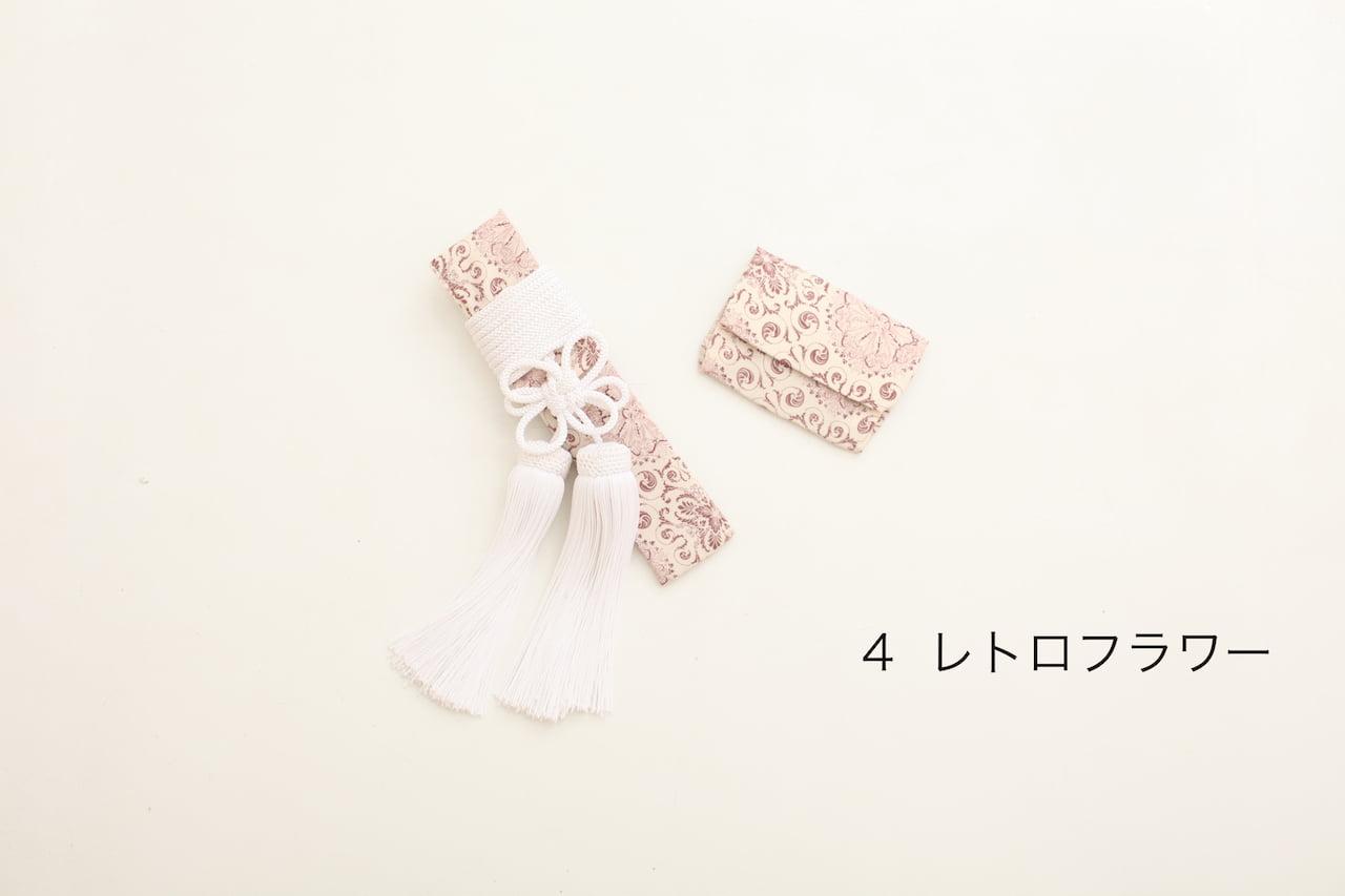 懐剣・筥迫-4