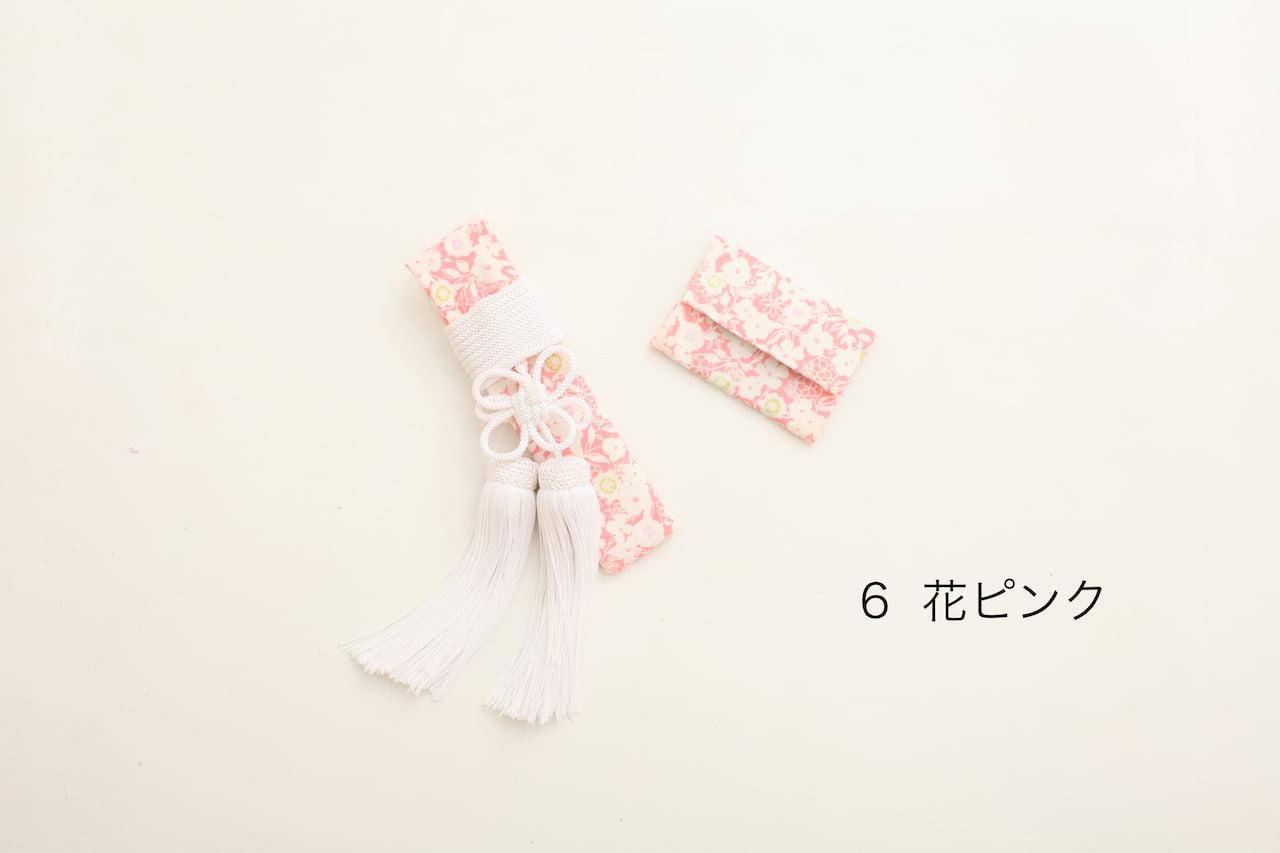 懐剣・筥迫-6