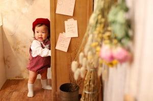 【札幌西店】5つのスタジオから選べる!12月のスタジオ人気ランキング☆