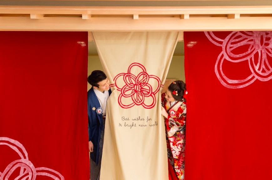写真工房ぱれっと 札幌中央店