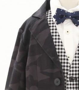 新作スーツ2