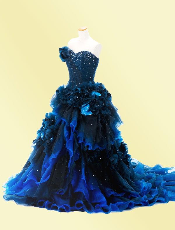 ファクトリー店 ドレス