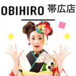 obihiroseijin