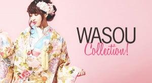 link_wasou