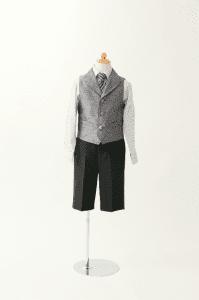 入学 衣装