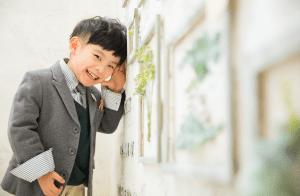 【サッポロファクトリー店】2018年入学11大特典&人気スーツランキング