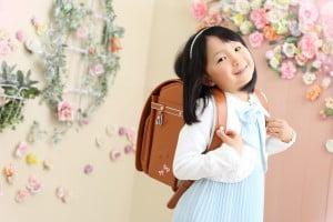 【ご入学記念】撮影してみてのご感想も!せなちゃん@函館店