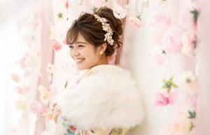 【おしゃれさん必見♡】可愛くオシャレに着こなす帯を紹介!!