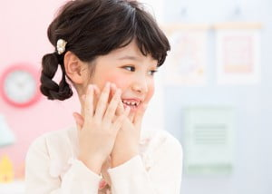 【旭川店】キャンペーン開催中!入園写真もPaletteで☆