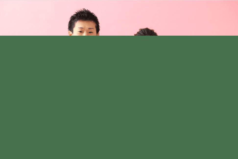 スクリーンショット 2018-02-21 12.33.51