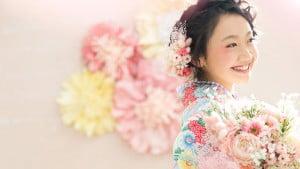【モデル募集】小学校卒業袴&ドレスのモデルを大募集!★簡単メール応募★