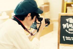 「私たちにお任せください☆」札幌西店のカメラマンを紹介!!