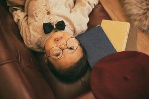 おしゃれ度抜群☆札幌西店の撮影小物をお見せしちゃいます♫Baby編