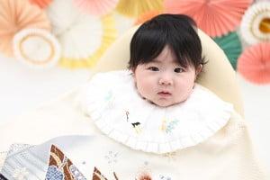 〈Palette Baby〉はるとくん@イオン上磯店/
