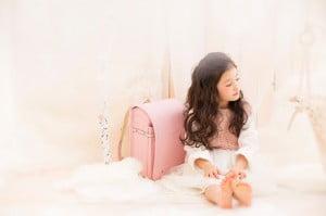 [旭川店]入学のご撮影でご来店のお客様ご紹介☆