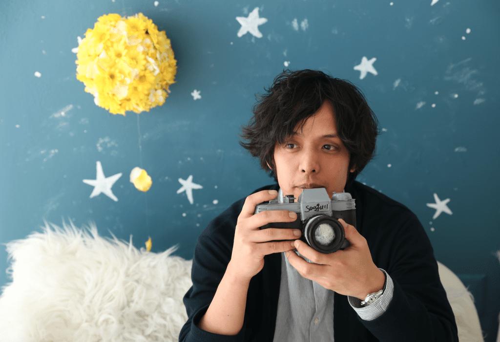 スクリーンショット 2018-04-20 11.56.13