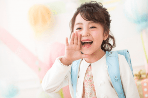 4月6日入学式当日撮影限定キャンペーン開催します!☆イオン上磯店☆