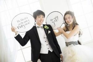 【Palette】 札幌中央店限定『リンクコーデoption』にNEWバージョン登場!【BORDER version】