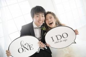 【札幌中央店】paletteの写真がmarryで紹介されました♡