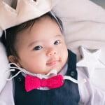baby nishi