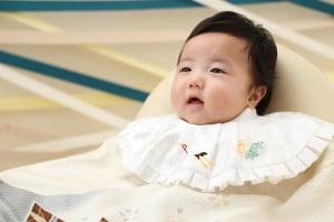〈Palette Baby〉みなとくん@イオン上磯店/