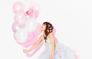 balloon-wedding-1024x678