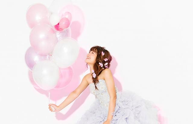 balloon-wedding-1024x678