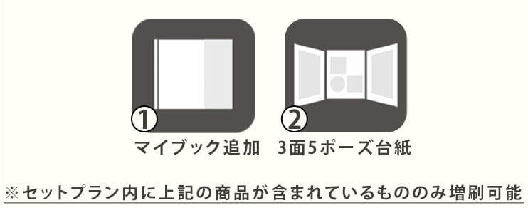 option02