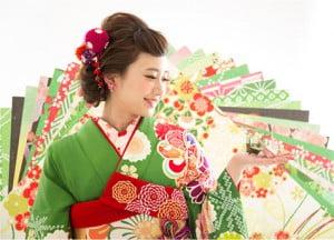 【ウイングベイ小樽店】来年、再来年成人を迎える方にオススメ♡プランのご紹介!