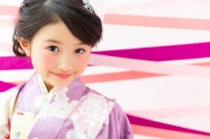 【イオン上磯店限定】超☆早得!七五三キャンペーン&新作衣装が続々入荷!!