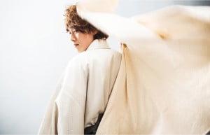 【旭川店】2019年成人式☆男性おすすめプラン