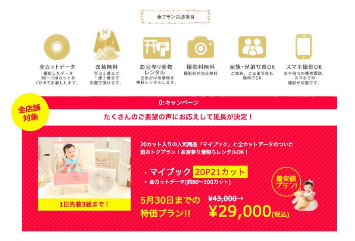 ぱれっと函館