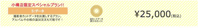 スクリーンショット 2018-05-15 17.22.57