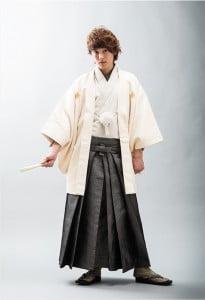 ぱれっと函館北斗店の2021年男性成人式写真