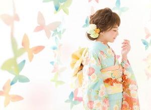 【旭川店】paletteは今がお得!5月限定成人キャンペーンのご紹介♡