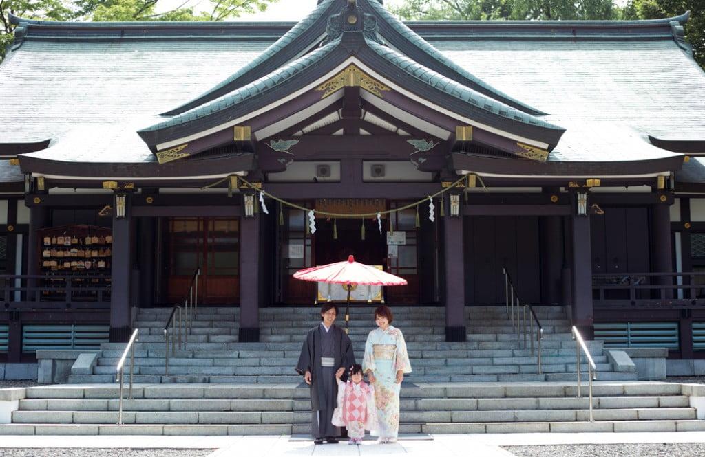 omiyamairishichigosan