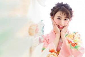 【ウイングベイ小樽店】これから撮影をお考え中のお嬢様必見!人気振袖ランキング