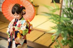 【旭川店】6月末まで!七五三スタートキャンペーン☆