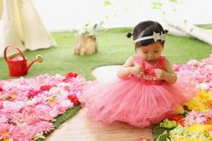 札幌西店で人気の衣装は??Baby人気衣装ランキング〜女の子編(2018.6)
