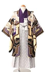 kimono_thum_09