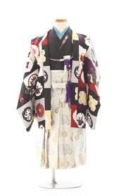 kimono_thum_10