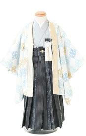 kimono_thum_21