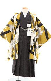kimono_thum_23