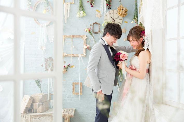 asahikawa bridal