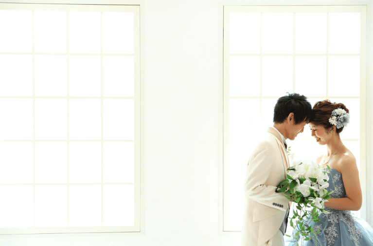 写真工房ぱれっと札幌中央店