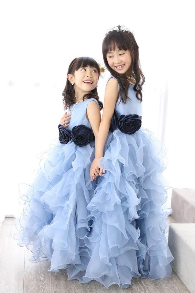 nishi kids 753