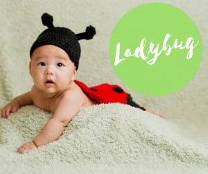 【New Style!!】なりきりBABY@写真工房ぱれっと函館昭和タウンプラザ店